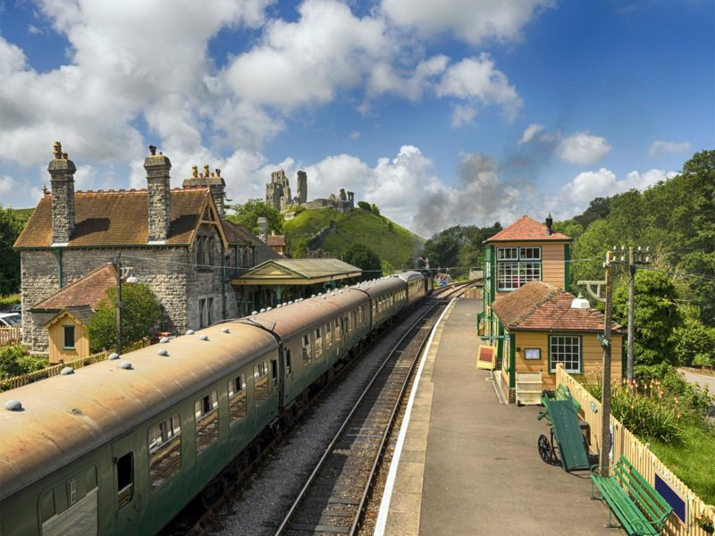 s-steam-trains-at-corfe.jpg